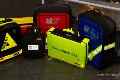 Wiesn-Sanitätsdienst-der-Aicher-Ambulanz-Union-2019-16-von-53