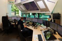Wiesn-Sanitätsdienst-der-Aicher-Ambulanz-Union-2019-17-von-53