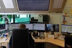 Wiesn-Sanitätsdienst-der-Aicher-Ambulanz-Union-2019-18-von-53