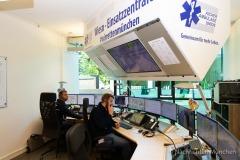 Wiesn-Sanitätsdienst-der-Aicher-Ambulanz-Union-2019-19-von-53