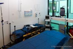 Wiesn-Sanitätsdienst-der-Aicher-Ambulanz-Union-2019-22-von-53