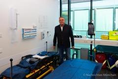Wiesn-Sanitätsdienst-der-Aicher-Ambulanz-Union-2019-23-von-53