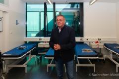 Wiesn-Sanitätsdienst-der-Aicher-Ambulanz-Union-2019-24-von-53