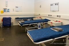 Wiesn-Sanitätsdienst-der-Aicher-Ambulanz-Union-2019-25-von-53