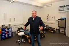 Wiesn-Sanitätsdienst-der-Aicher-Ambulanz-Union-2019-28-von-53