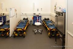 Wiesn-Sanitätsdienst-der-Aicher-Ambulanz-Union-2019-31-von-53
