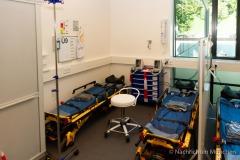 Wiesn-Sanitätsdienst-der-Aicher-Ambulanz-Union-2019-32-von-53