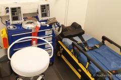 Wiesn-Sanitätsdienst-der-Aicher-Ambulanz-Union-2019-33-von-53