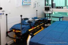 Wiesn-Sanitätsdienst-der-Aicher-Ambulanz-Union-2019-35-von-53