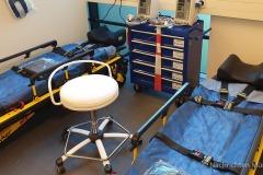Wiesn-Sanitätsdienst-der-Aicher-Ambulanz-Union-2019-37-von-53