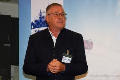 Wiesn-Sanitätsdienst-der-Aicher-Ambulanz-Union-2019-4-von-53