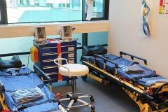Wiesn-Sanitätsdienst-der-Aicher-Ambulanz-Union-2019-41-von-53