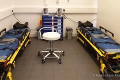 Wiesn-Sanitätsdienst-der-Aicher-Ambulanz-Union-2019-43-von-53