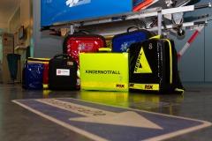 Wiesn-Sanitätsdienst-der-Aicher-Ambulanz-Union-2019-44-von-53