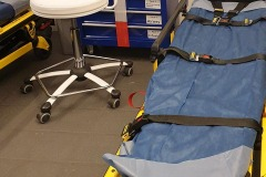 Wiesn-Sanitätsdienst-der-Aicher-Ambulanz-Union-2019-46-von-53