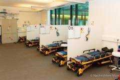 Wiesn-Sanitätsdienst-der-Aicher-Ambulanz-Union-2019-49-von-53