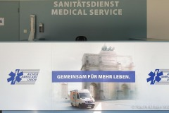 Wiesn-Sanitätsdienst-der-Aicher-Ambulanz-Union-2019-50-von-53