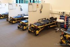 Wiesn-Sanitätsdienst-der-Aicher-Ambulanz-Union-2019-51-von-53