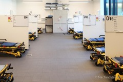 Wiesn-Sanitätsdienst-der-Aicher-Ambulanz-Union-2019-52-von-53