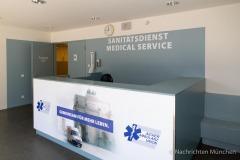 Wiesn-Sanitätsdienst-der-Aicher-Ambulanz-Union-2019-53-von-53