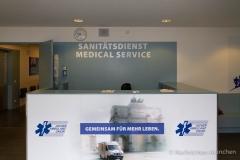 Aicher Ambulanz (1 von 47)
