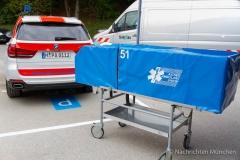 Aicher Ambulanz (11 von 47)
