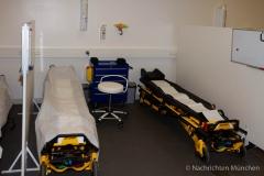 Aicher Ambulanz (13 von 47)