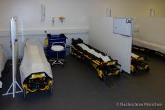 Aicher Ambulanz (14 von 47)