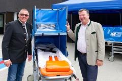 Aicher Ambulanz (19 von 47)