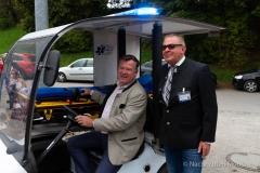 Aicher Ambulanz (25 von 47)