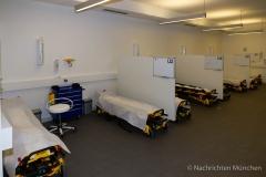 Aicher Ambulanz (32 von 47)