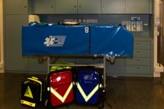 Aicher Ambulanz (33 von 47)