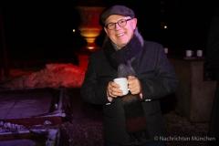 Eisstock-WM in Tracht 2019 (20 von 51)