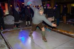 Eisstock-WM in Tracht 2019 (21 von 51)