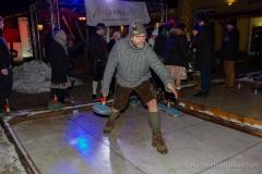 Eisstock-WM in Tracht 2019 (23 von 51)