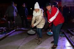 Eisstock-WM in Tracht 2019 (25 von 51)