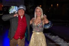 Eisstock-WM in Tracht 2019 (3 von 51)