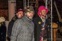 Eisstock-WM in Tracht 2019 (30 von 51)