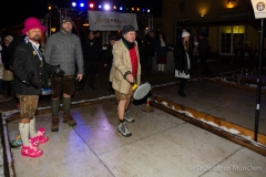 Eisstock-WM in Tracht 2019 (35 von 51)
