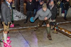 Eisstock-WM in Tracht 2019 (36 von 51)