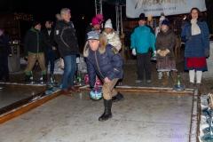 Eisstock-WM in Tracht 2019 (40 von 51)