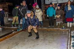 Eisstock-WM in Tracht 2019 (41 von 51)