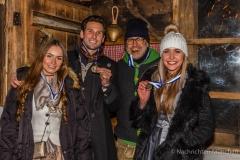 Eisstock-WM in Tracht 2019 (47 von 51)