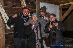 Eisstock-WM in Tracht 2019 (48 von 51)