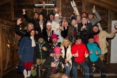 Eisstock-WM in Tracht 2019 (51 von 51)