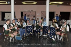 Angermaier-Trachtennacht-2019-001