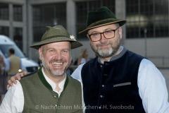 Angermaier-Trachtennacht-2019-013