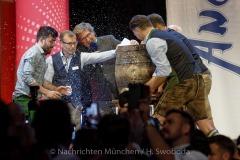 Angermaier-Trachtennacht-2019-035