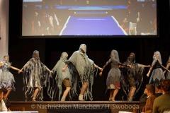 Angermaier-Trachtennacht-2019-039