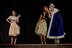 Angermaier-Trachtennacht-2019-066